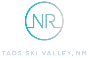 Partner with Natural Retreats - Taos and Taos Ski Valley