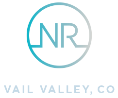 Partner with Natural Retreats - Vail