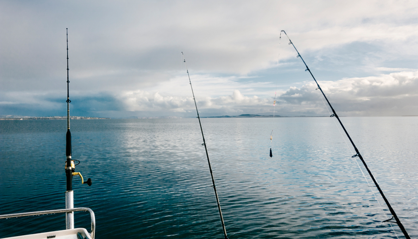 Tybee island beach house rentals natural retreats for Deep sea fishing tybee island