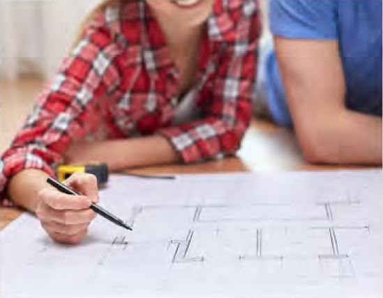 Design and Construction Management