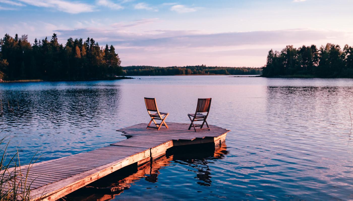 Lake Winnipesaukee & Lakes Region, NH Vacation Rentals
